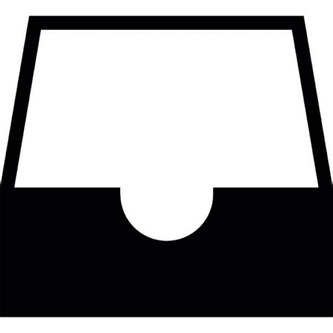 instagram inbox icon mailbox ios 7 interface symbol icons free