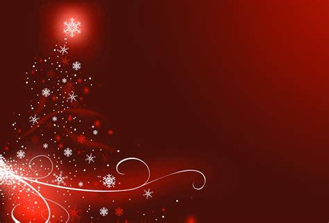 arvore de natal pano de fundo vermelho  arvore de natal