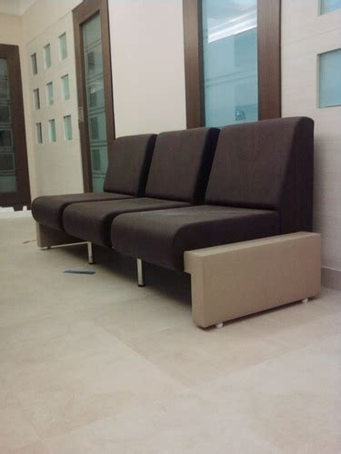 Waiting Area Sofa by Office Furnitures Office Waiting Area Sofa Manufacturer