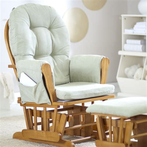fabric rocking chairs for nursery thenurseries