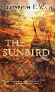 The Sunbird (Th... Sunbird Quotes