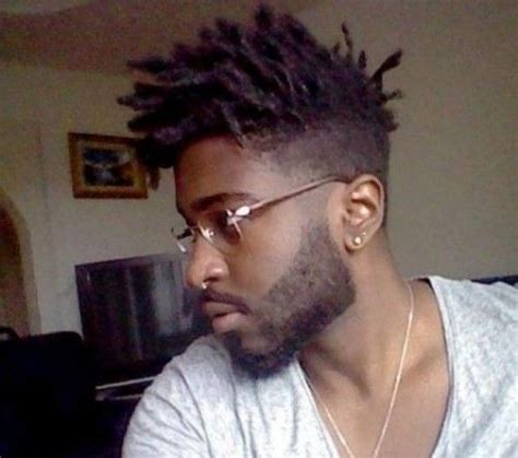 Cool Dread Hairstyles by 8 Cool Dread Hairstyles For Black Dreads On Guys With
