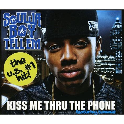 me through the phone soulja boy me through the phone chords chordify