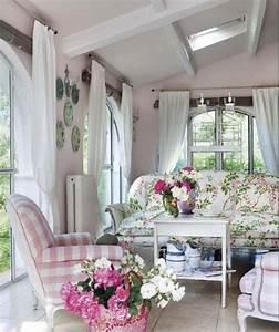 Farben Kombinieren Wohnung : wohntextilien mit unterschiedlichem muster aber in hnlichen farben kombinieren home decor ~ Orissabook.com Haus und Dekorationen