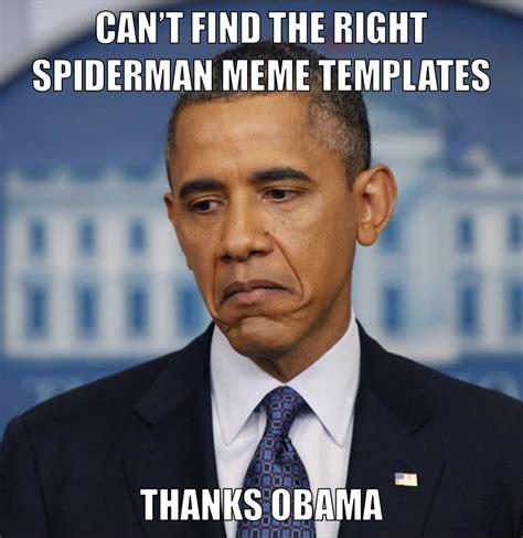 Know Your Meme Thanks Obama - thanks obama memes www imgkid com the image kid has it
