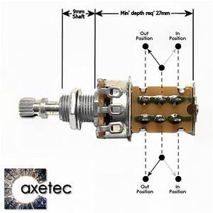 Sg Wiring Diagram Push