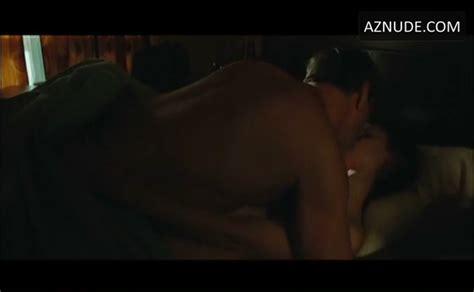 Alexis Bledel Sexy Scene In The Kate Logan Affair Aznude