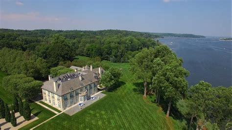 Jon Bon Jovi Lists New Jersey Mansion For Million