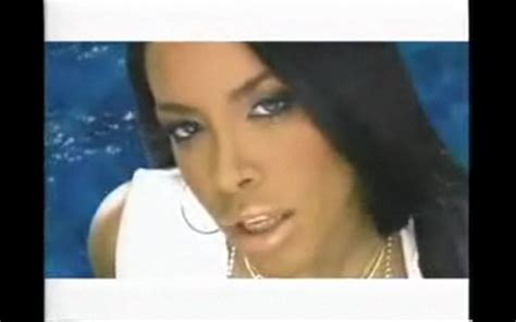 We Rock The Boat by Rock The Boat Aaliyah