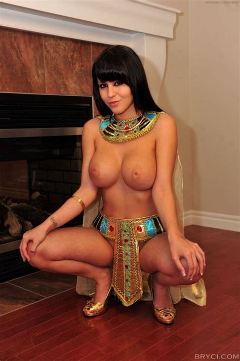 Egyptian Goddess Nsfw Outfits Hardcore Pictures Pictures Sorted Luscious