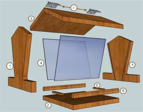 feeder plans woodworking band  koa cabin plans