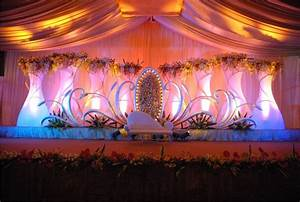 Stage Decoration Ideas For Events Billingsblessingbags org