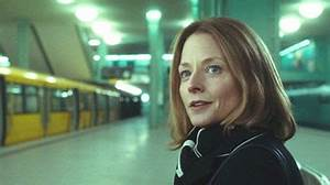 Jodie Foster Photos, Movie Photos - MovieActors.com
