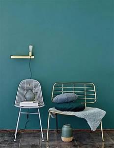 Wandfarbe Auf Rechnung Bestellen : die 25 besten ideen zu wandfarbe petrol auf pinterest farbe petrol petrol und schlafzimmer ~ Themetempest.com Abrechnung