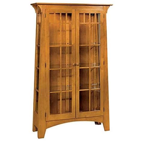 american furniture design woodworking project paper plan