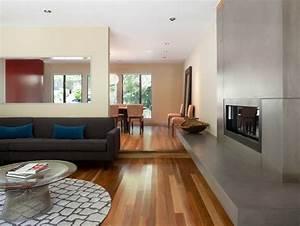 interior designers sarasota fl pool modern with beach With interior decorators sarasota