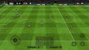 TASO 15 Full HD Football Game - Android Apps on Google Play