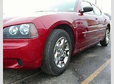 Auto Paint and Collision Repair Maacocom