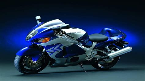 Suzuki Heavy Bike 1080p Wallpapers 2013