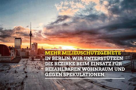 nachtragshaushalt  gruene fraktion berlin