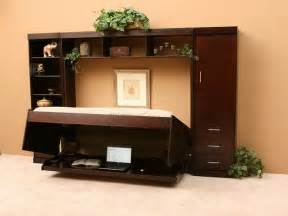 murphy bed desk combo home interior design
