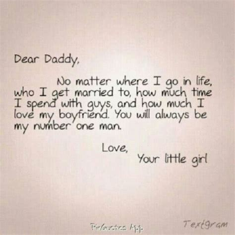 dear daddy pictures   images  facebook