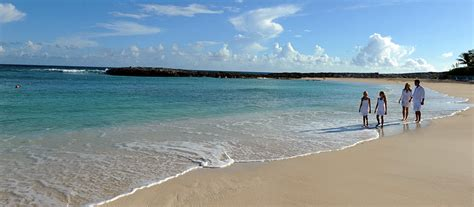 Bahamas Vacation Packages & Deals