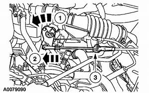 2005 Ford Taurus Starter Diagram : i have a 2005 ford taurus i was coming home from word and ~ A.2002-acura-tl-radio.info Haus und Dekorationen