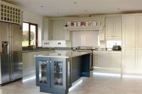 blue cabinets kitchen pavillion grey and hague blue kitchen 1722