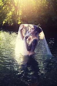 113 best images about Water Photoshoot Ideas on Pinterest ...