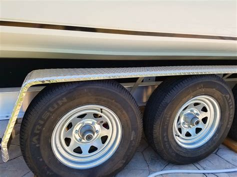 Boat Trailers Direct by Help Major Problems With Boat Trailers Direct Do
