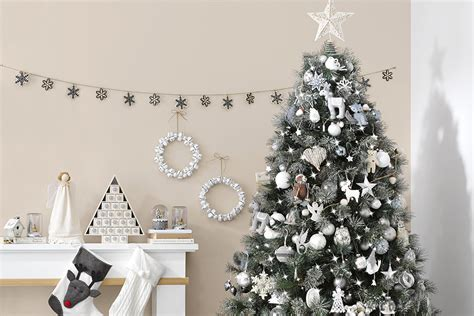 modele de sapin de noel decore how to decorate your tree the myer