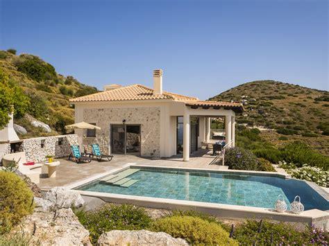 villa eros skala kefalonia booking lux