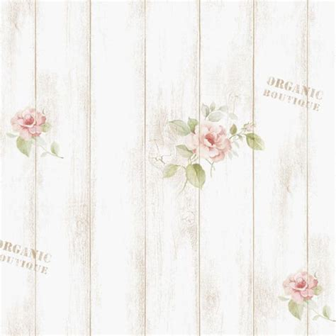 shabby chic wallpaper sles 17 best images about shabby chic on pinterest peeling paint rose patterns and free wood texture