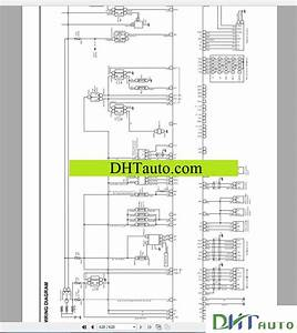 Ford 8630 Wiring Diagram Free Picture Schematic