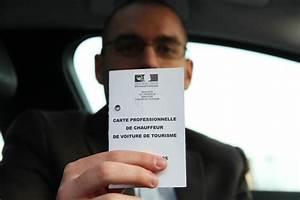 Atout France Vtc : comment devenir vtc en province ~ Medecine-chirurgie-esthetiques.com Avis de Voitures
