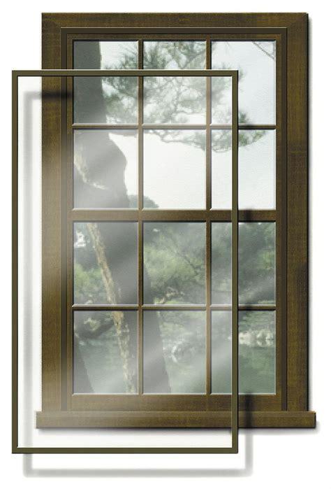 14 Best My Own Little Corner Images On Pinterest  Desks. Jeep Wrangler Half Doors. Frigidaire French Door. Evergreen Door And Window. Beverage Refrigerator Glass Door. Duct Access Doors. Building Garage. Broken Door Repair. Outside Door Locks