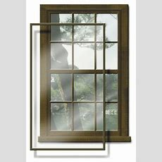 Best 25+ Interior Storm Windows Ideas On Pinterest  Diy