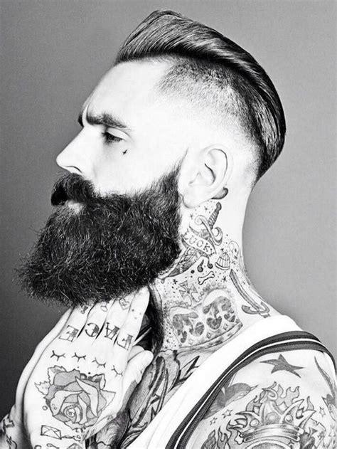 Tatouage Cou Homme 1001 Id 233 Es Tatouage Cou Il Impressionne 224 Tous Les Coups