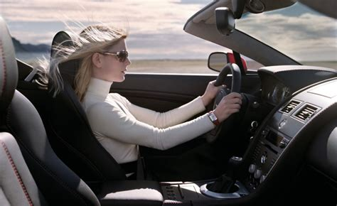 female drivers outnumber male drivers study autoguide