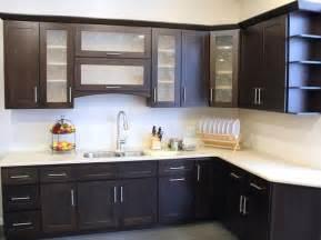 kitchen cabinet door design ideas contemporary simple designs of kitchen cabinet doors replacement designing ideas