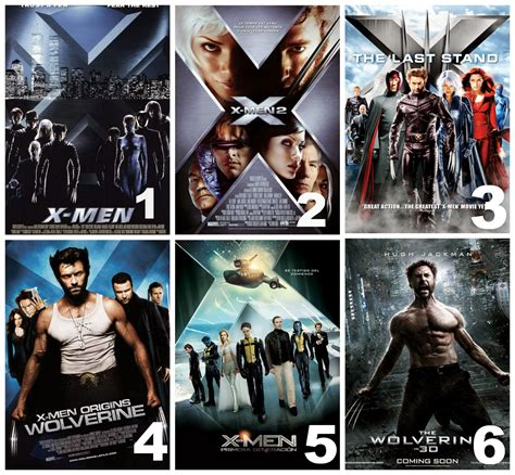 movies order guide they should came collage