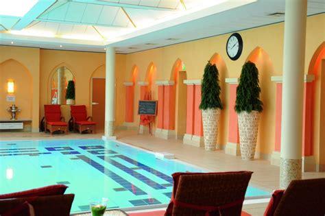 Kleine Bad Pyrmont by Hotel Serie Steigenberger Hotel And Spa Premium In Pyrmont