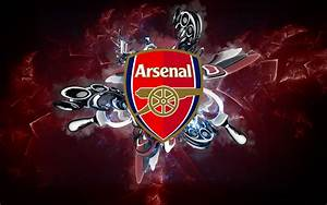 Kumpulan Foto Gambar Wallpaper HD Arsenal Musim 2015/2016 ...