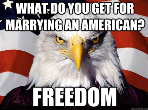 Funny America Memes - funniest bald eagle meme compilation america