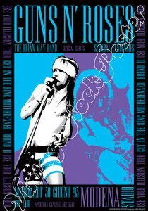 Choose from hundreds of free phone wallpapers. guns n roses,guns,roses,axl rose,slash, duff mckagan ...