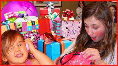 Best Christmas Gifts Ideas For 12-year-old Girls (february