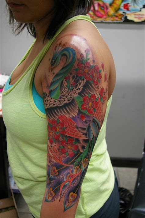 peacock tattoos designs ideas  meaning tattoos
