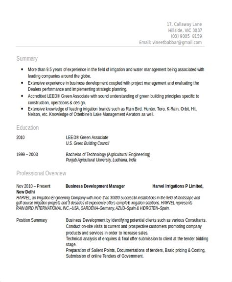 How To Write A Cover Letter In Microsoft Word 2010 by Generic Cover Letters Template And How To Write Yours