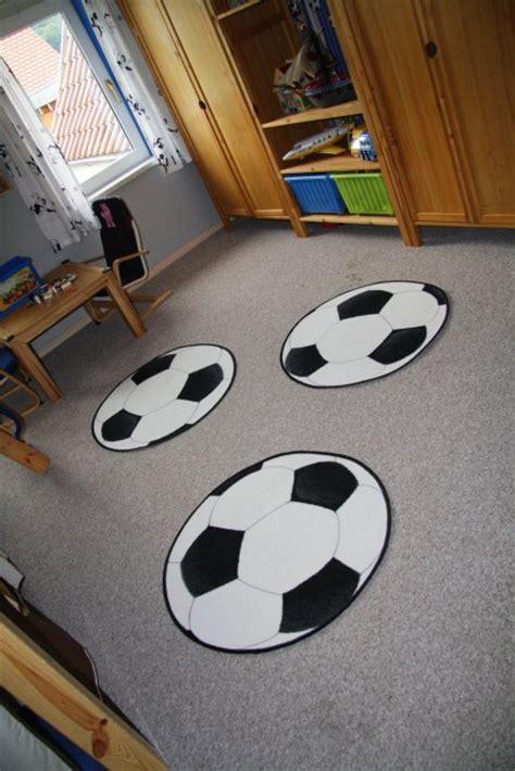Zimmerschau Kinderzimmer Junge by Kinderzimmer Jungen Zimmer Unser H 228 Usle Zimmerschau